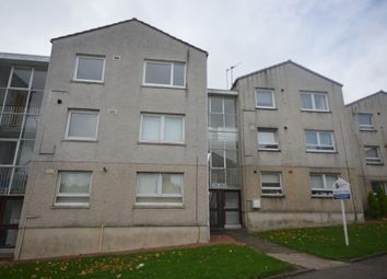 Thumbnail 1 bed flat for sale in Heathery Knowe, East Kilbride, South Lanarkshire