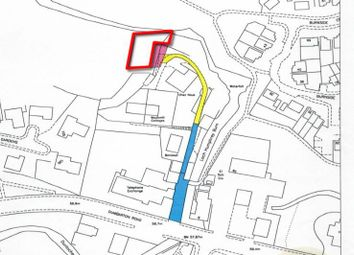 Thumbnail Land for sale in Land At Waulkmill Lane, Glasgow G816As