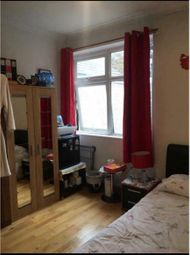 Thumbnail 1 bedroom flat to rent in Mayfair Avenue, London