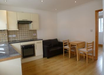 Thumbnail 1 bedroom property to rent in Chiswick High Road, Chiswick, London