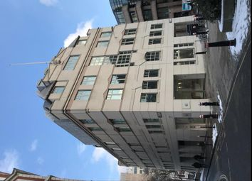 Thumbnail Office to let in 61 Queen Street, London