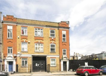Thumbnail 2 bedroom flat to rent in White Lion Street, Barnsbury