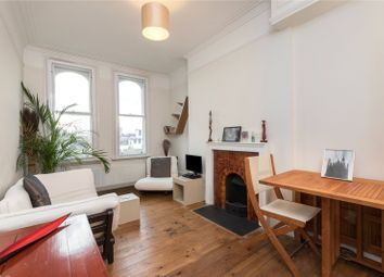 Thumbnail 1 bed flat to rent in Dulverton Mansions, 166 Gray's Inn Road, London