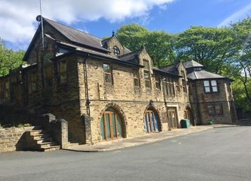 1 bed property to rent in Beaconsfield House, Halifax HX3