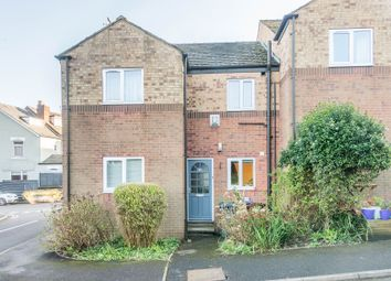 Thumbnail 1 bed flat for sale in Greystones Road, Sheffield