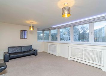 Thumbnail 4 bed maisonette for sale in Polperro House, Westbourne Park Road