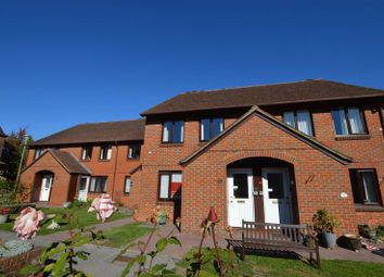 Thumbnail 1 bed property for sale in Adams Way, Alton, Hampshire