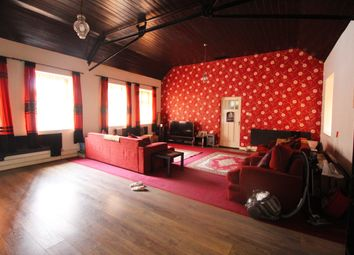 Thumbnail 4 bed detached house for sale in Selkirk Avenue, Oldham