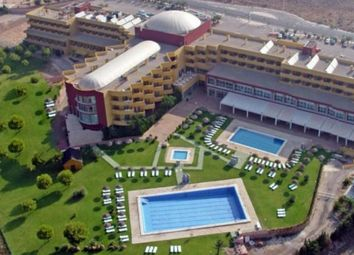Thumbnail Leisure/hospitality for sale in Mazarron, Mazarrón, Murcia, Spain