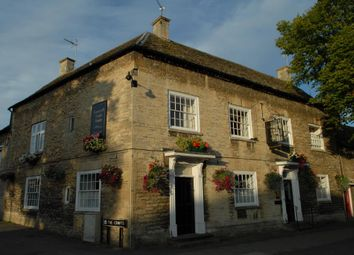 Hotel/guest house for sale in Corn Street, Witney OX28