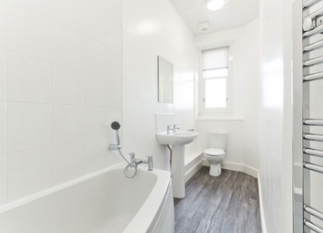 Thumbnail 4 bedroom flat to rent in Montgomery Street, Leith, Edinburgh, 5Ju
