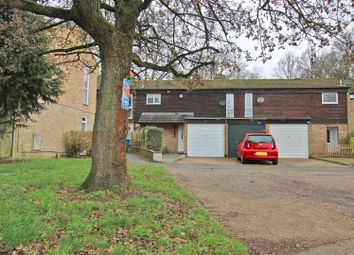 3 bed property for sale in Nutley, Hanworth, Bracknell RG12