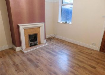 Thumbnail 3 bed property to rent in Lime Street, Barrow In Furness