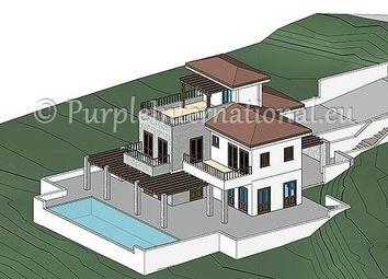 Thumbnail 4 bed villa for sale in 2 Aphrodite Avenue, Kouklia 8509, Cyprus