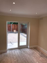 Thumbnail 2 bed flat to rent in Melford Road, Leytonstone
