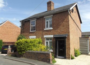 Thumbnail 2 bed property to rent in Burrish Street, Droitwich