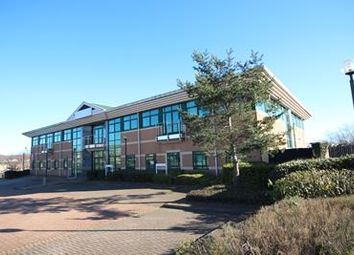 Thumbnail Office to let in First Floor, 1 The Waterfront Business Park, Watefront Way, Brierley Hill