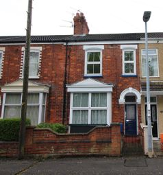 Thumbnail 1 bedroom flat to rent in Park View, Cleethorpes