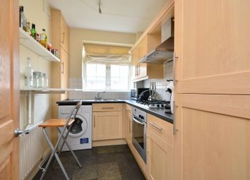 Thumbnail 2 bed flat for sale in Hartington Road, Vauxhall