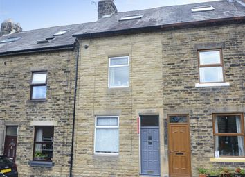 Thumbnail 3 bed terraced house for sale in South Parade, Otley