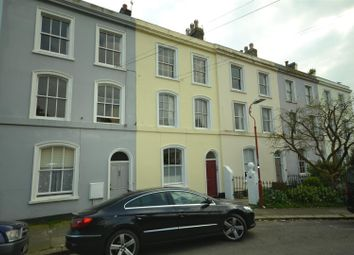Thumbnail 1 bed flat for sale in Stanhope Place, St. Leonards-On-Sea