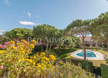 Thumbnail 4 bed town house for sale in Gava Mar, Gavà, Barcelona, Catalonia, Spain