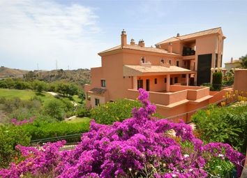 Thumbnail 1 bedroom apartment for sale in El Mirador De Santa Maria, Elviria, Costa Del Sol, Andalusia, Spain