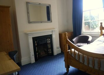 Thumbnail Room to rent in Monument Road, Birmingham