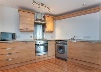 Thumbnail 2 bedroom flat to rent in West Street, Sheffield
