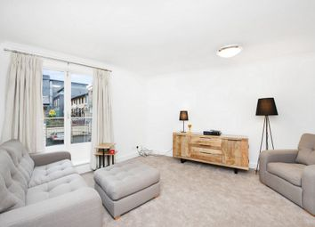 Thumbnail 3 bed duplex to rent in Hellings Street, Hellings Street, Wapping