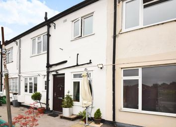Thumbnail 3 bed maisonette for sale in High Street, Ruislip