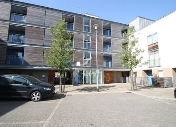 Thumbnail 2 bed flat to rent in Airco Close, London