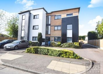 Thumbnail 1 bed flat to rent in High Elms, Tawneys Road, Harlow