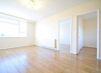 Thumbnail 2 bed flat to rent in Pettits Lane North, Romford