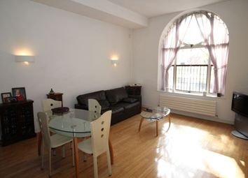 Thumbnail 2 bedroom flat for sale in Century Buildings, 14 St. Marys Parsonage, Manchester