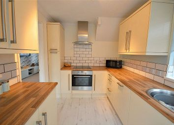 Thumbnail 3 bed property for sale in Larch Close, New Inn, Pontypool