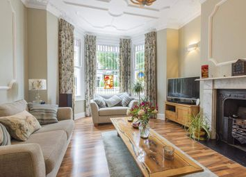 2 bed maisonette for sale in Lime Grove, London W12