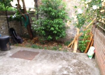 Thumbnail 4 bedroom terraced house to rent in Sutton Street, Shadwell/Limehouse