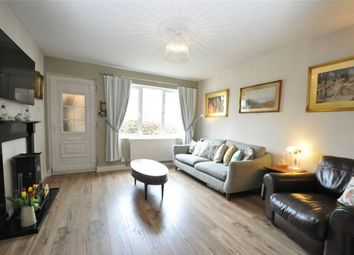 Thumbnail 1 bed maisonette for sale in The Squirrels, Welwyn Garden City, Hertfordshire