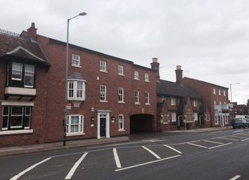 Thumbnail Office to let in Guild Street, Stratford-Upon-Avon