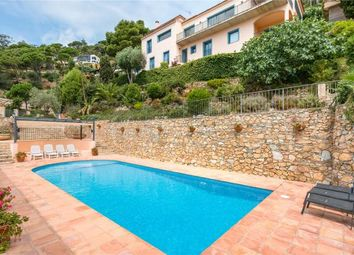 Thumbnail 7 bed property for sale in Aiguablava, Begur, Catalonia, Spain