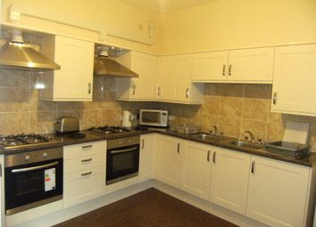 Thumbnail 7 bed flat to rent in Bath Street, Leamington Spa