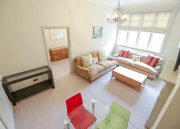 Thumbnail 1 bed triplex to rent in Hornton Street, London