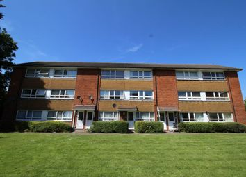 Thumbnail 3 bed flat to rent in Mandeville Court Strode Street, Egham
