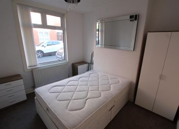 Thumbnail 4 bedroom property to rent in Prescot Street, Hoole, Chester