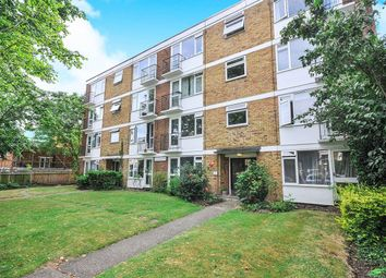 Thumbnail 1 bed flat for sale in Freelands Road, Bromley