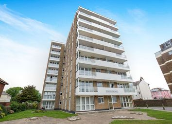 Thumbnail 2 bedroom flat to rent in Brighton Road, Worthing