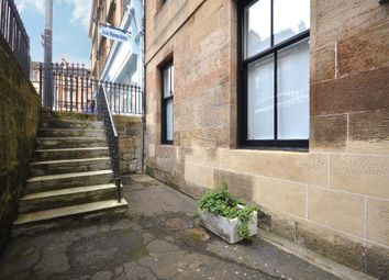 Thumbnail 2 bed flat to rent in Great George Street B/2, 166 Great George Street, Glasgow
