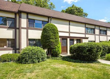 Thumbnail 1 bed property for sale in Garden City, Long Island, 11530, United States Of America