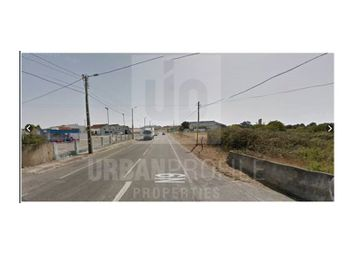 Thumbnail Land for sale in Sintra, 2710 Sintra, Portugal